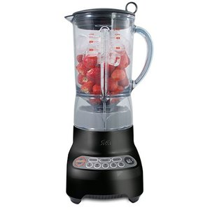 Solis Perfect Blender Pro